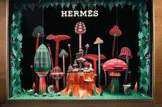 zim and zou hermes