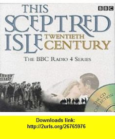 This Sceptred Isle Vol 1-5 . the BBC Ra (Radio Collection) (9780563552475) Christopher Lee , ISBN-10: 0563552476  , ISBN-13: 978-0563552475 ,  , tutorials , pdf , ebook , torrent , downloads , rapidshare , filesonic , hotfile , megaupload , fileserve