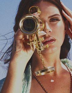 SWOON Lana Del Bae #lanadelray #caciqueboutique