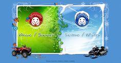 Complejo Haruwen - Servicios turísticos.   Diseño y desarrollo Web.  Web: www.haruwen.com