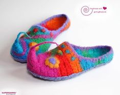 Besorgt Baby Schuhe Strickschuhe Socken Hand Made Gr 3-6 Monate Erstlingsschuhe