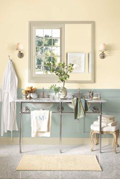 beautiful bathrooms on pinterest tubs luxury bathrooms