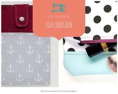 Eda Lindgren Online Shop DaWanda