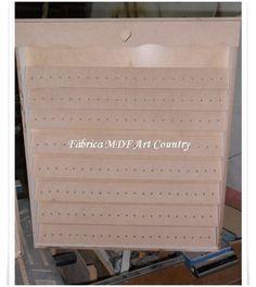 Fabrica MDF Art Country - Quadro de linhas em mdf cru http://www.fabricamdfartcountry.com.br/product/207876/quadro-de-linhas-em-mdf-cru