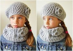 Free crochet pattern/gratis haakpatroon