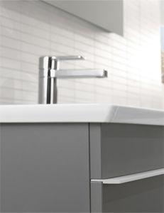 Venticello – Design all down the line. Sweet Home, Sink, Bathroom, Design, Home Decor, Sink Tops, Washroom, Vessel Sink, Decoration Home