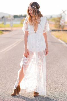 3a5983806ca8af Online Fashion for Women