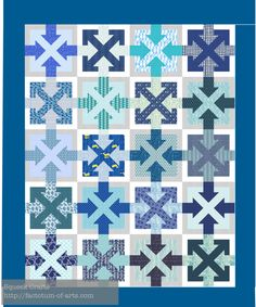 ThisWay_ThatWay_Quilt_Design