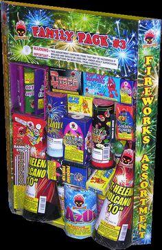 Fireworks Box, Muncie Indiana, 2 Broke, Baby Animals Super Cute, Firecracker, Novelty Items, Sparklers, Fourth Of July