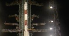 New Delhi: India launches its eighth navigation satellite IRNSS-1H at 6:59 pm on 31 August from Sriharikota. The 1,425 kg satellite part of the Indian Regional Navigation Satellite System (IRNSS) – will be carried by the Polar Satellite Launch Vehicle (PSLV) rocket XL variant, said an official...
