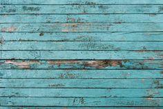 Textura vintage.  www.eltiempoytu.com