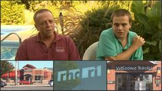 Applebee's Restaurant Admits To Not Paying Autistic Employee