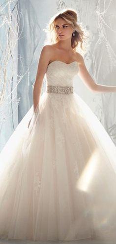 wedding dress wedding dresses #wedding #dress #gown : http://www.wedding-dressuk.co.uk