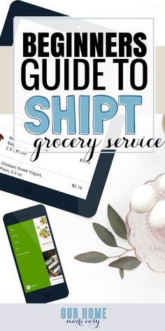 Interested in the grocery delivery service Shipt? Find out what you need to know about the service and what a Shipt experience is really like! Parenting Advice, Kids And Parenting, Shipt Shopper, Grocery Delivery Service, Dinner Party Menu, Every Mom Needs, Rainy Day Activities, Save Money On Groceries, Kids Meals