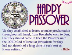Celebrate Passover 2020 by wishing everyone Happy Passover Greetings in Hebrew To Friends, Family, Loved Ones - Passover Greeting Images Wishes Messages Happy Passover Images, Happy Passover Greeting, Passover Greetings, Greetings Images, Wishes Images, Holy Quotes, Wish Quotes, Passover Wishes, Passover Christian
