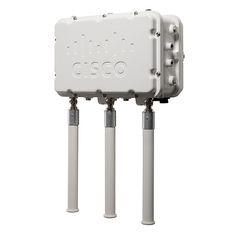 AIR-CAP1552E-A-K9 Cisco 1550 Series Access Point, Our Price: US$2,472.00