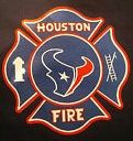 Houston Fire Department Station 28