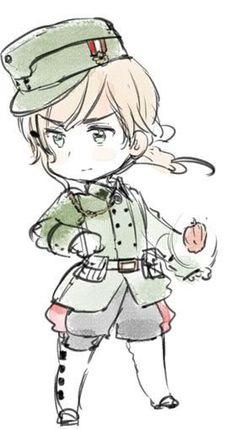Hungary Is so cute :> Norway Hetalia, Hungary Hetalia, Animes On, Hetalia Axis Powers, Prussia, Me Me Me Anime, Fandoms, Fan Art, Manga