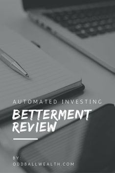 Easily automate your financial investments with Betterment investing services. With low-cost fees, asset allocation, goal setting, and portfolio management. Saving For Retirement, Early Retirement, Retirement Planning, Retirement Funny, Retirement Cards, Retirement Investment, Investment Companies, Investment Property, Financial Planning
