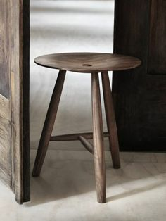1000 Images About Three Legged Stools Amp Ideas On