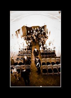 Guyzance Hall, Northumberland. Wedding Photography, Concert, Concerts, Wedding Photos, Wedding Pictures