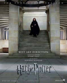 Harry Potter Severus Snape, Severus Rogue, Alan Rickman Severus Snape, Harry Potter Universal, Harry Potter Characters, Hogwarts, Alan Rickman Always, Slytherin House, Soft Wallpaper
