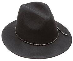 DY Women's Wool Felt Cloche Short Brim Floppy Fedora Hat With Scrunchy Fall Hats For Women, Braids Band, Party Dresses For Women, Fedora Hat, Trendy Colors, Grosgrain, Wool Felt, Autumn Winter Fashion, Winter Season