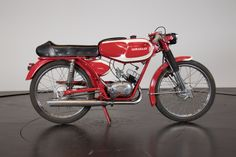 Atala was founded as a bicycle manufacturer in 1908 by the ex-manager of Bianchi, Angelo Gatti. In the ten years between 1924 and the company's range was augmented by a range of motorbikes. 50cc, Motorcycle Bike, Motorbikes, Motorcycles, Bicycle, Vehicles, Sports, Hs Sports, Bike