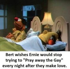 Today 17 Funny Pics And Memes Bad Memes, Dankest Memes, Funny Memes, Jokes, Funny Quotes, Bert And Ernie Meme, Bert & Ernie, Funny Shit, The Funny