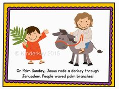 Lent For Little Kids and an Ash Wednesday Freebie Christian Kids, Christian School, Bible Activities, Kindergarten Activities, Teaching Religion, Crafts For 2 Year Olds, Ash Wednesday, Church Nursery, Sunday School Crafts