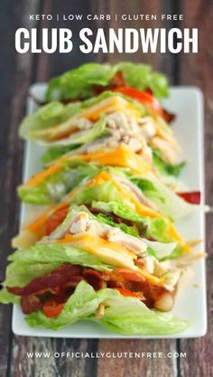 Healthy Low Carb Recipes, Healthy Snacks, Keto Recipes With Bacon, Snacks For Diabetics, Healthy Cold Lunches, Carb Free Recipes, Beginner Recipes, Best Keto Meals, Low Carb Food List