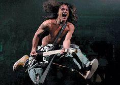 рок музыканты: 22 тыс изображений найдено в Яндекс.Картинках