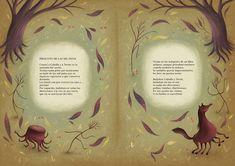 Libros infantiles ilustrados, cuentos infantiles ilustrados, libros juveniles : Onironiro Childrens Books, Content, Illustration, Frame, Editorial, Style, Art Illustrations, Short Stories, Novels