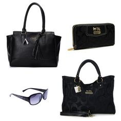 Buy Coach Only $169 Value Spree 21 EFS