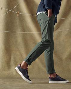 adf1d21dfc521c 66 Best pants images