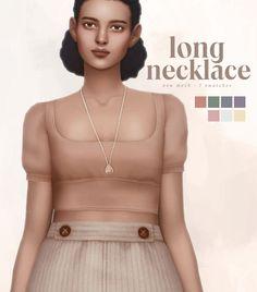 The Sims 4 Pc, Sims 4 Mm Cc, Sims 4 Cas, Sims 4 Mods Clothes, Sims 4 Clothing, Sims Mods, Maxis, Cc Fashion, Sims4 Clothes