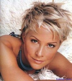 brittany daniel | Brittany Daniel Hot Pictures | Fimho