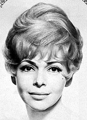 AH-66-07-62-5 (washsetstyle) Tags: hair 60s 1960s bouffant hairstyles hairdos