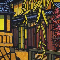 clifton karhu prints -http://www.fujiarts.com/cgi-bin/item.pl?item=241015
