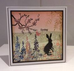 Wonderful Design team samples for this months challenge – Lavinia Stamps Retail Cardio Cards, Lavinia Stamps Cards, Collage Art Mixed Media, Love Stamps, Plate Art, Art Impressions, Animal Cards, Paper Background, Creative Art