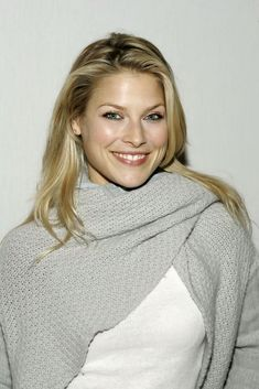 The Vogue, stylish and Sex Ali Larter ...  Plushy wet lips...   The magazine, which billed Coleman as the movies' next dream girl, told of Allegra's relationship with David Schwimmer, how Quentin Tarantino broke up with Mira Sorvino to date her, and how Woody Allen overhauled a film to give her a starring role.