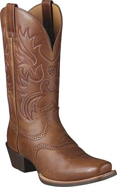 Ariat Legend Western Boot Style 13 Inch Men Shoes 10002299