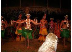 I want to experience the culture! Rarotonga Cook Islands, Things I Want, Culture, Holiday, Image, Dresses, Fashion, Vestidos, Moda