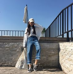 デニムパンツ ジーンズ レディース ジーパン デザインジーンズ デザインデニム カットオフ 切りっぱなし