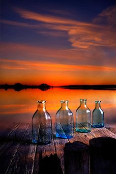 ~~In the morning at 4.33 ~ sunrise, Archipelago beach Salo, southern Finland by Veikko Suikkanen~~