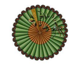 Elements Of Art, Design Elements, Border Design, Pattern Design, Flower Art Images, Egypt Jewelry, Border Embroidery Designs, Rose Embroidery, Flowers Nature