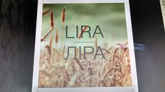 Oakville Ukrainian Festival We are honoured to Welcome Trio Lira to our Festival this year ! Live from Toronto, we look forward to meeting Vera, Roma & Ivanka!  You can pick up this CD @OakUkrFest