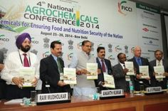 New Fertiliser Policy to be Unveiled