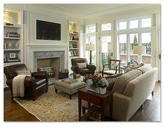 Middlefork - Chicago Home Builders