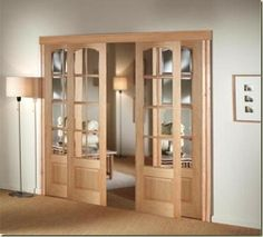 Interior Doors For Sale Photo Barn Doors Pinterest